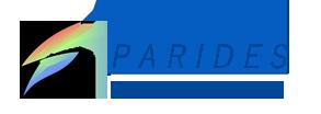 ParideS Multimedia