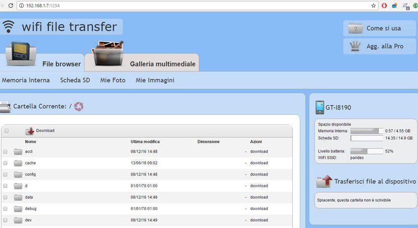 wifi-file-transfer-6