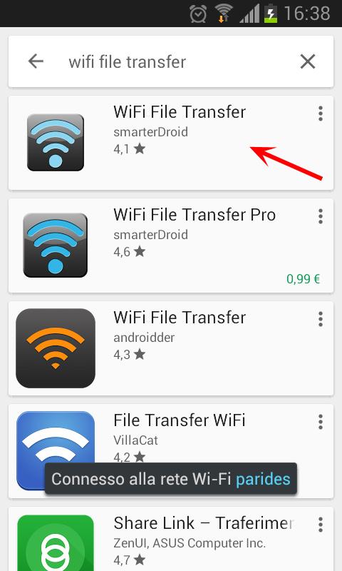 wifi-file-transfer-1