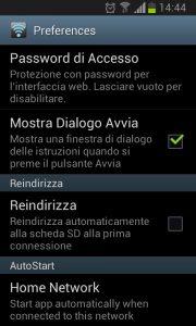 wifi-file-transfer-3