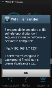 wifi-file-transfer-4